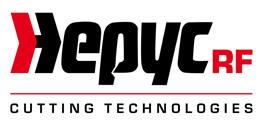logo_hepyc