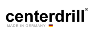 logo_centerdrill