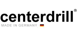 logo_centerdrill-home